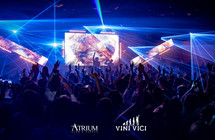 Photo 214 / 227 - Vini Vici - Samedi 28 septembre 2019